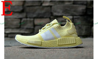 Wholesale Fish Discount - Wholesale Originals NMD Runner Primeknit Sports Outdoors boost,Cheap discount mens discount womens Athletic Running