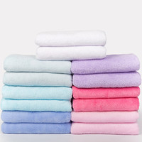 Wholesale Wholesale Fleece Sheets - Soft Bath Towels Coral Fleece Towels Of Strong Water Imbibition 75*150CM Bath Sheets Super Absorbent Shower Towel Home Textile