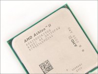 Wholesale Amd Socket Am3 - AMD Athlon II X2 250