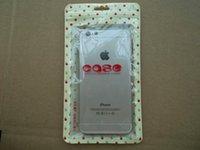 nota3 cubre al por mayor-12x21.5cm cremallera de plástico al por menor de empaquetado bolso polivinílico para el iphone 5s 6 enchufe 7 7plug 4.7 / 5.5 samsung s4 s5 note3 / 4 paquete de la cubierta del caso de la cubierta