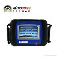 Wholesale Autoboss Printer - SPX AUTOBOSS OTC D730 Automotive Diagnostic Scanner with Built In Printer