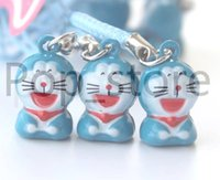 Quente! Jingle cat Detalhes sobre Lot Japonês Anime Telefone celular Strap JINGLE BELLS Dangle Charms Trendy Gift P310