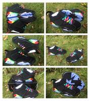 venda de desconto sapatos online venda por atacado-Nike Air Jordan Retro Shoes Sapatilhas de alta qualidade venda quente 6 Sapatos de Basquete desconto Mem Mulheres Calçados Esportivos online EUA tamanho 5.5-13 Frete Grátis