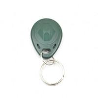 çanta fobları toptan satış-20 adet / torba RFID anahtar fobs 13.56 MHz yakınlık ABS jetonu nfc akıllı etiketleri çin Fudan S50 ile erişim kontrolü 1 K çip