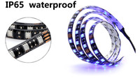Wholesale T8 Lamps Cheap - Cheap SMD 5050 Led Strip Best >50000 VDE GS CE FCC CCC Led 4ft Lamp T8