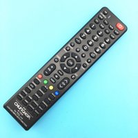 Wholesale Wholesale Used Tv - Wholesale-Remote Control E-t908 For TCL Use LCD LED HDTV 3D SMART TV Function New chunghop brand remote controller