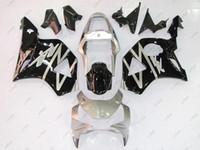 Wholesale Honda Cbr 954 Bodywork - Fairing Kits for Honda Cbr954RR 03 Bodywork CBR900 954 2003 Body Kits CBR 954 RR 2002 2002 - 2003