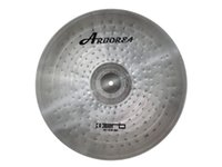 Wholesale Hero Low Price - Arborea handmade hero 16 inch crash drum cymbal from china hot sale high quality and low price