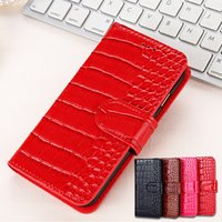 Wholesale G3 Model - Mix Model Luxury Colorful Leather Case for LG G4 Mini G4S G4 Note Wallet Case with Button and Card Slot for G Pro 2 LG V10 Class G3 G4 G5