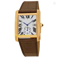 Wholesale Thinnest Automatic Watch - Extra-Thin Royal Oak Automati Blue Dial 18 kt Rose Gold Men's Watch 15202OR.OO.1240OR.01