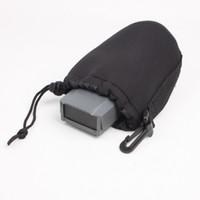 Wholesale Electric Battery Storage - Black Portable Storage Bag for DJI MAVIC PRO Battery