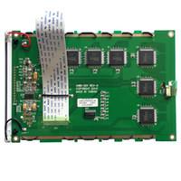 Wholesale Super Scanner X431 Master - original 431 [ Distributor] Original 431 Screen with Control Board, 431 Touch Screen for X431 Master, GX3, old Super Scanner