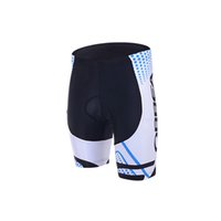Unisex orbea shorts - New Orbea Cycling shorts Cycling Clothing Bicycle Wear Maillot Ciclismo Jersey D Gel Pad High Quality Shorts Bib