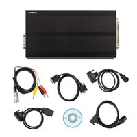 Wholesale Programmer Mercedes Mb - PWcar MB Carsoft 7.4 Interface Carsoft 7.4 Multiplexer for Mercedes
