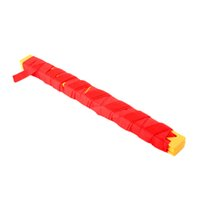Wholesale 4M Agility Ladder For Soccer Speed Training Durable Portable Sport Training Fitness Equipment