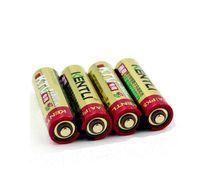 Wholesale Kentli Lithium - 6pcs lot KENTLI 1.5v AA PK5 2800mWh Rechargeable Li-ion Li-polymer Lithium battery For camera etc