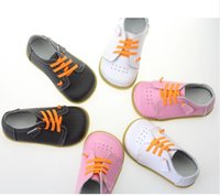 Wholesale Kids First Walker Shoes - Jessie's store shoes Kids Baby First Walkers $109 TD OT MR PB Real Boost