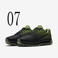 Mesh spike canvas - cheap hot New Maxes high quality Fashion Running Shoes black Mens low Deportivas Athletic Trainers Size