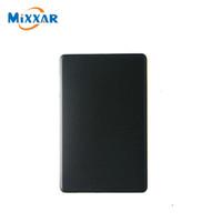 festplattenlaufwerk großhandel-Großhandel-ZK10 HDD 320GB Externe tragbare Festplattenlaufwerke HDD-Speichergerät Disk für Laptop USB-Stick