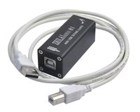 Wholesale digital inputs for sale - Group buy Freeshipping ZHILAI H1 HiFi computer sound card DAC digital input USB external sound card audio output