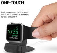 sharp watches prices. cheap universal chargers smart watch charging stands best for sharp no desk display holders watches prices e