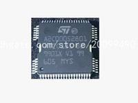 Wholesale car ic chip for sale - A2C00052801 ATIC131 B2 in stock new and Original IC car computer board chip