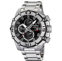 Wholesale Tour France Watch - Free Shipping NEW Chronograph Bike TOUR DE FRANCE 2012 Men's Watch F16599 3 with Original box
