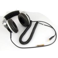 Wholesale Stereo Dj Pro Headphones - Foldable Pro Monitor Music Hifi Headphones Somic ST-80 Super Bass Noise-Isolating DJ Headset Without Mic Stereo Headphone
