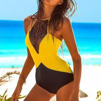 cb58a17e1ea Wholesale super size swimsuits for sale - new arrival plus size bikini set  women Bathing Suit