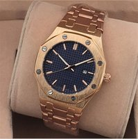 Wholesale Wrist Stop Watches - Mens Watches Stainless Steel Quartz Wrist Stop Luxury Watch Top Brand relogies for men relojes Best Gift All Subdials Work AAA