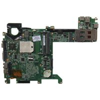 Wholesale motherboard ddr2 intel laptop for sale - For TX2 motherboard DA0TT3MB8D0 Mainboard AMD SOCKET S1 DDR2