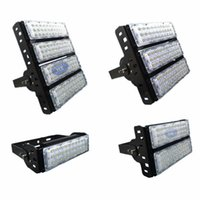 New Arrival LED Canopy Lights Gas Station Light 50W 100W 150W 200W Bridgelux Luminos de alta luminosidade 120lm w IP65 Luzes exteriores