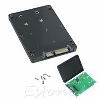 ssd kartları toptan satış-Toptan Satış - mSATA SSD standart bir 2.5
