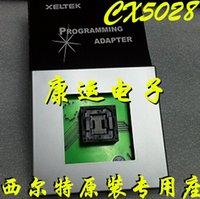 Wholesale Ic Sp - SP programmer Syrte SUPERPRO5 7000 adapter IC test GX DX EX CX5028 transposon