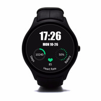 Новая нержавеющая сталь NO.1 D5 Android 4.4 Smart Watch smartwatch GPS MTK6572 512MB 4GB Bluetooth 4.0 WiFi Шагомер для сердечного ритма для Android iOS