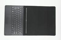 mais comprimidos venda por atacado-Atacado-promoção Stand caso capa do teclado para chuwi vi10 plus / hi10 plus 10.8