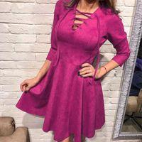 Wholesale Dashiki Wear - sexy dress club wear 2017 vestido festa slip dress Our cotton deep V corn tight bandage dress for women dashiki dresses