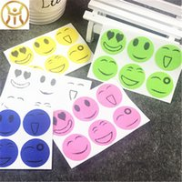 Wholesale mosquito bracelet for babies for sale - Disposable Mosquito Repellent Sticker for baby and pregnant women Mosquito Repellent Bracelet Patch pieces bag