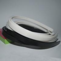 "Wholesale Headband Blanks - White Black Plain Plastic Headbands 1 2"" with Teeth Blank Hairstyles Accessories Craft Girl Hair DIY Tool Accessories"