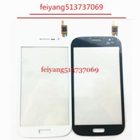 samsung galaxy grand touch screen digitizer groihandel-Original 5.0