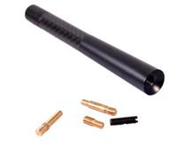 antena de rádio fibra de carbono venda por atacado-O alumínio 4.8