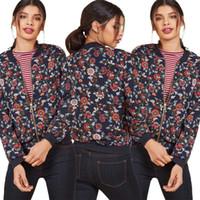 European Ladies Coats Sale Online Wholesale Distributors, European ...