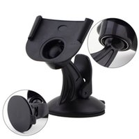 Wholesale Windscreen Cup Holder - Wholesale- car 1pc Car Windscreen Mount Holder Suction Cup For TomTom One V2 V3 GPS Drop Shipping Wholesale#