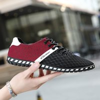 Men moder fashion - Casual Fashion Sneakers Breathable Athletic Running Sports Shoes Men s Casual Breathable Sports Shoe Athletic Lace Up Fashion Sneakers Moder
