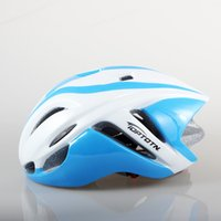 Wholesale Mens Mountain Bike Helmets - 2017 Casque Bisiklet Aksesuar Mens Bicycle Helmet Mtb Mountain Bike Ultralight Integrally-molded Cycling Safety Casco Ciclismo