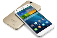 Wholesale huawei phone for sale - Original Huawei Ascend G7 Mobile Phone quot Quad core GB GB Android EMUI MP Dual SIM Unlocked