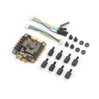 Wholesale F4 Airplane - F21084 BS430 ESC 30A 3-6S 4 in 1 BLHeli-S firmware Dshot 4x30A Omnibus F3 F4 Fly-tower Speed Controller for FPV Camera Drone Quadcopter