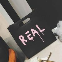 Wholesale Free Graffiti Letters - Free shipping 2017 newest famous fashion brand Bags Women Handbag Large Graffiti Shoulder Bags shopping Bags Bolsa messenger