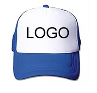 Wholesale custom online printing - Design custom caps online with your embroidered logo design.No Minimums,Group Discounts,Personalize your Cap factory,Shop customized caps