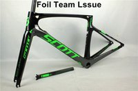painting bicycle frames - Free Ship t1000 Cheap carbon road bike NEW carbon fiber bicycle frame carbon road frame customized painting bicycle parts